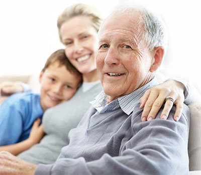 Relative Care - Home Care services Central Coast NSW